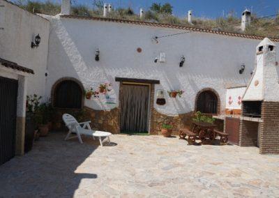 casa cueva alejandro 12