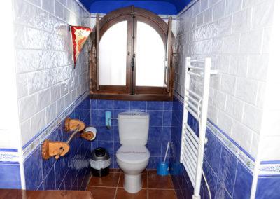 casa cueva alejandro 2