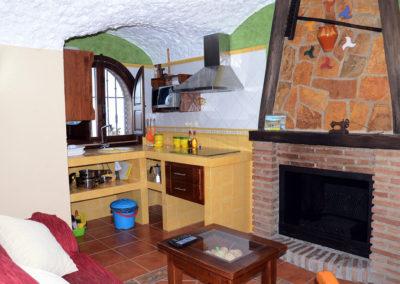 casa cueva alejandro 4