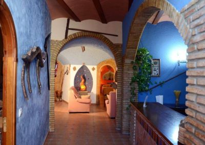 casa cueva santi 3