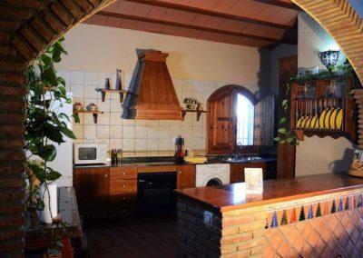 casa cueva santi 4