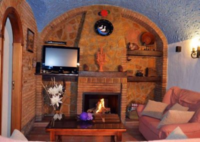 casa cueva santi 5