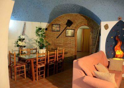 casa cueva santi 6