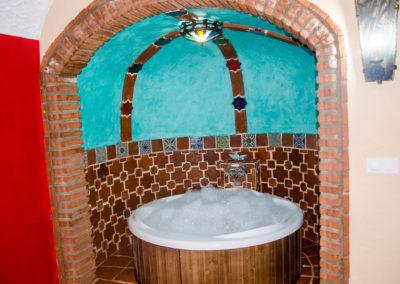 casa cueva santi 7