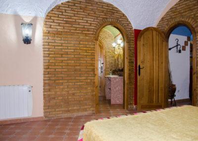 casa cueva santi 9