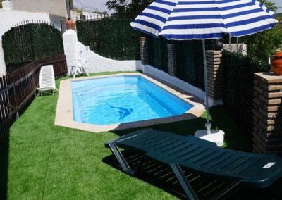 cazorlacasascueva_piscina_cuevas_francisco_y_Alejandro