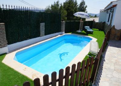 cazorlacasascueva_piscina_cuevas_francisco_y_Alejandro_2
