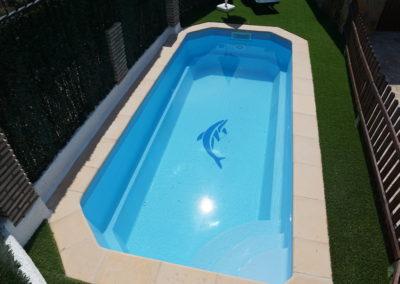 cazorlacasascueva_piscina_cuevas_francisco_y_Alejandro_3