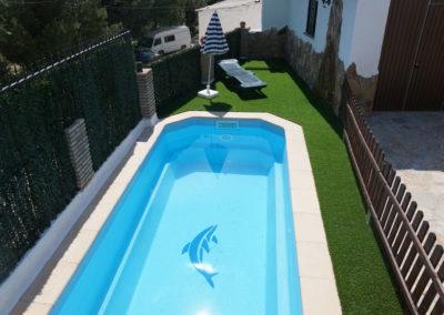cazorlacasascueva_piscina_cuevas_francisco_y_Alejandro_4